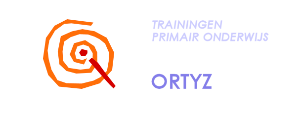 Ortyz