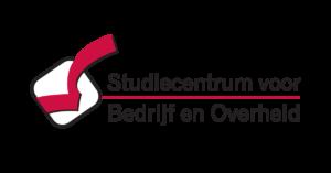 SBO - Studiecentrum voor Bedrijf en Overheid informa